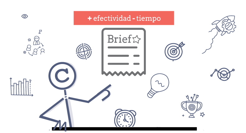 brief-especializado-comunicacion-interna