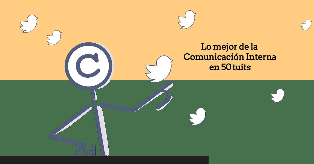 mejores-tuits-de-comunicacion-interna