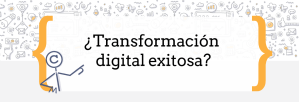 Llegó eShow México 2018, evento clave para una transformación digital exitosa