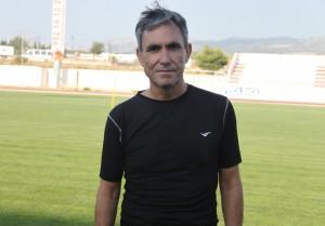 López Simarro