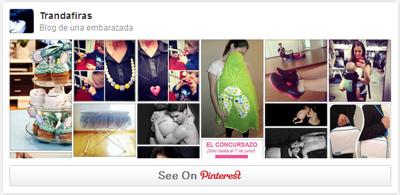 pinterest_follow