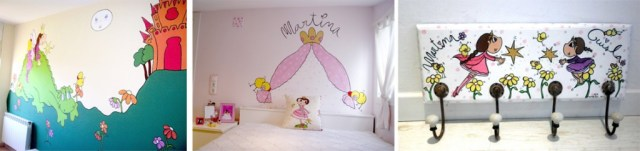 decoracion_cutemartina