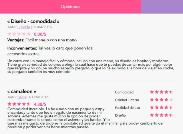 Opiniones_Consubebe2