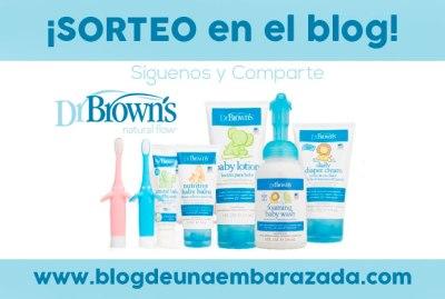 Sorteo_DrBrowns