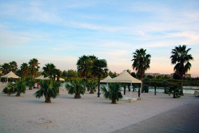 Playas_Zaragoza3