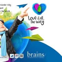 La importancia de aprender idiomas en los colegios Brains