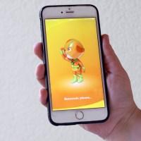 SuperPeque, la app para encontrar eventos infantiles