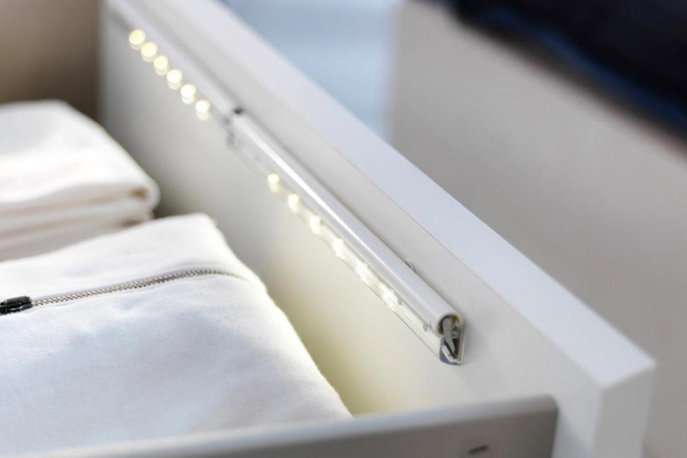 led-light-strips-drawer-970x647-c