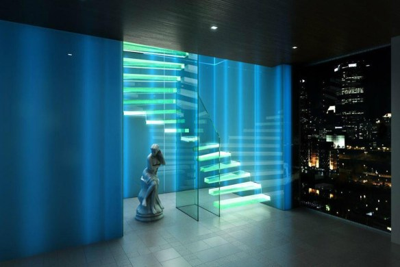 led-light-strips-stairs-970x647-c