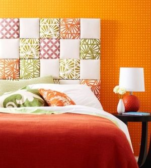 8615ce03611112ca61d02c0fd7f4d688--fabric-headboards-upholstered-headboards