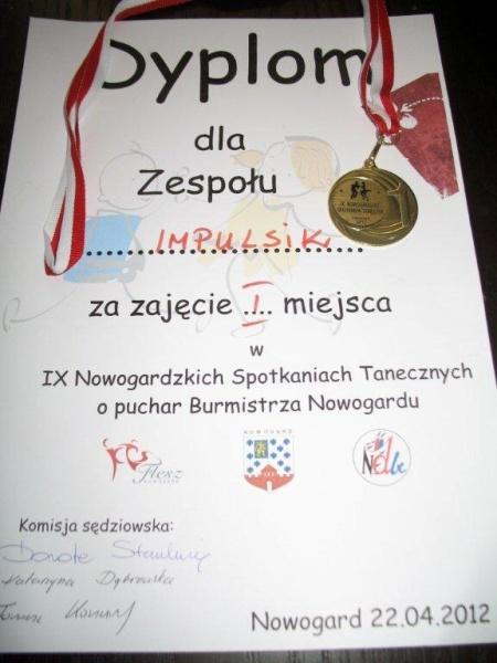 nowogard 2012 001