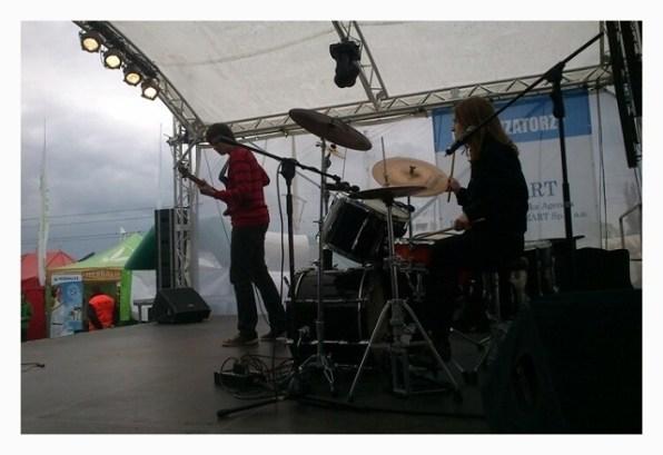 CD 6 Piknik nadOdrą 2012