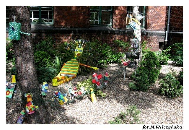 2012-06-25 Pałacowy Ogród 01