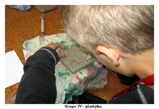 G4_plastyka02