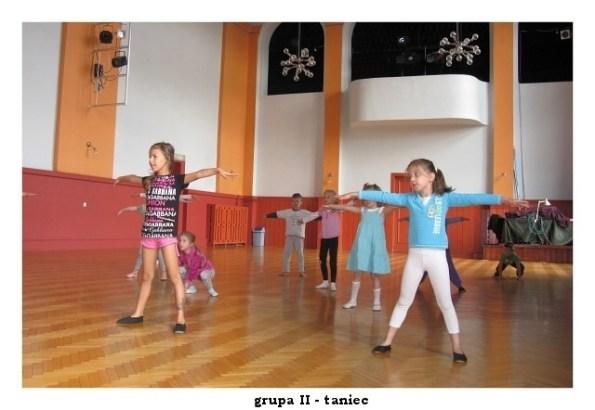 grupa2_taniec01