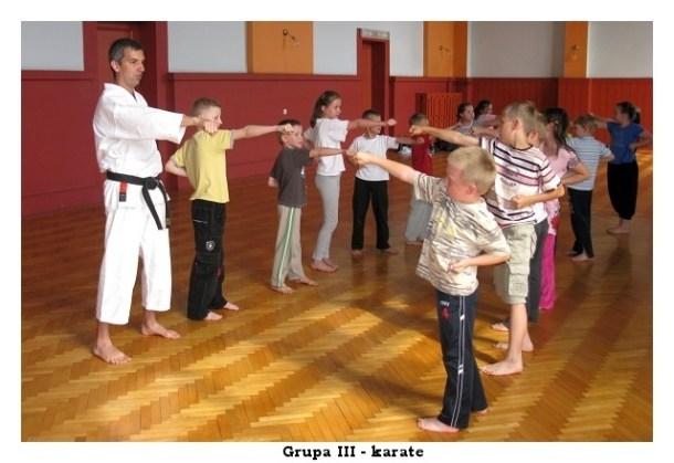 grupa3_karate02