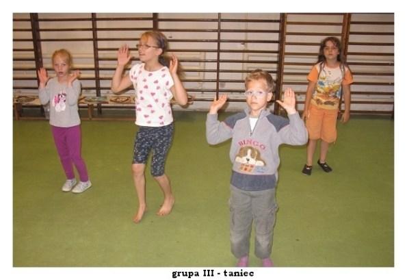 grupa3_taniec01
