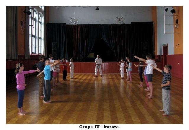 grupa4_karate01