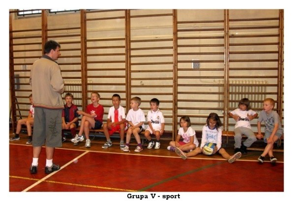 grupa5_sport01