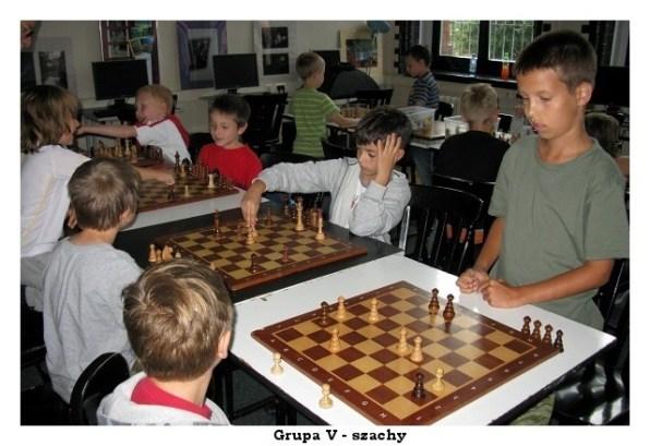 grupa5_szachy01