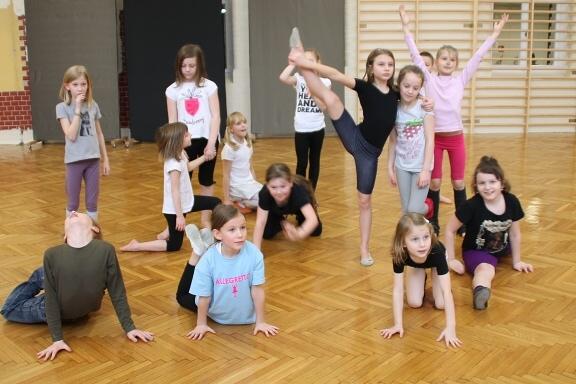 Grupa I- taniec 010