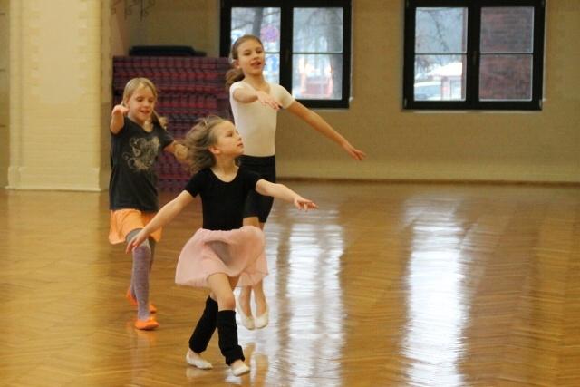 Grupa I- taniec03