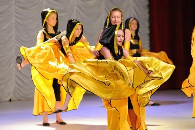 prezentacje-taneczne-077