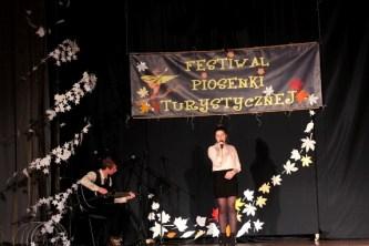Karolina Psiurska