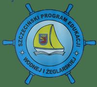 Szczeciński Program Edukacji  Wodnej i Żeglarskiej