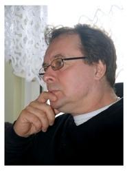 Piotr Krzymieniecki