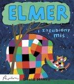 Elmer-i-zagubiony-mis