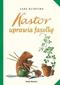 kastor_uprawia_fasolke01