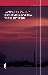 011 czarnobylska modlitwa