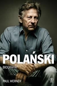 014 polanski