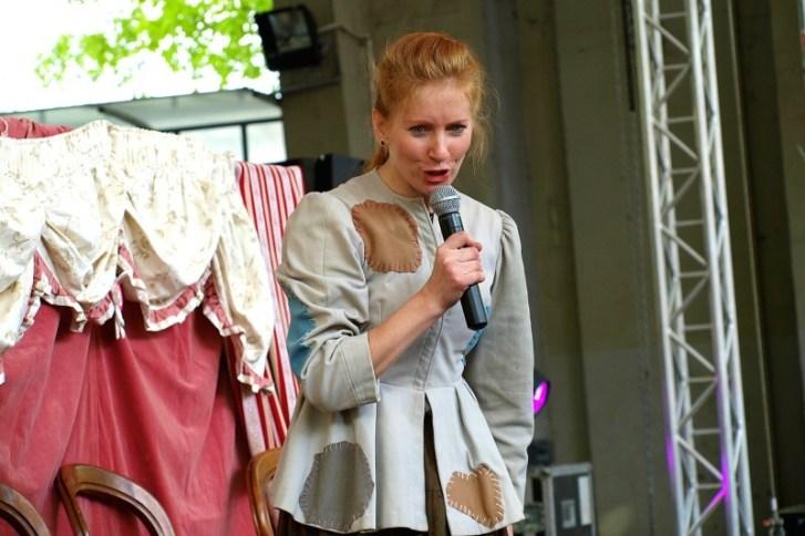 Kopciuszek-Teatr-Letni-001