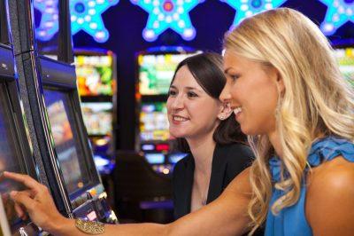Bethlehem Casino - Espaço De Ser Online