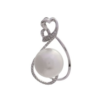 Palace-Jewellery-Australia-Luxurious-Pearl-Collection-9