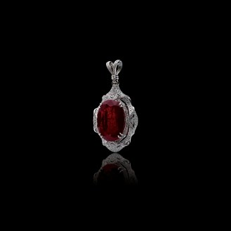 Palace-Jewellery-Australia-Red-Gemstone-Collection-1