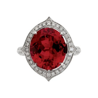 Palace-Jewellery-Australia-Red-Gemstone-Collection-21