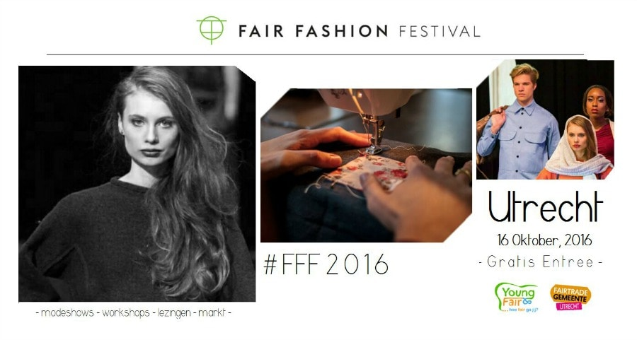 Fair fashion festival