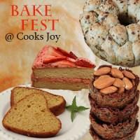 Bake Fest