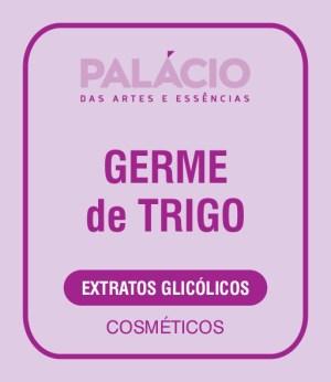 Extrato Glicólico Germen de Trigo