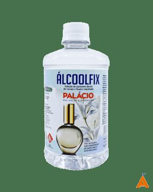 Álcoolfix - 500 ml