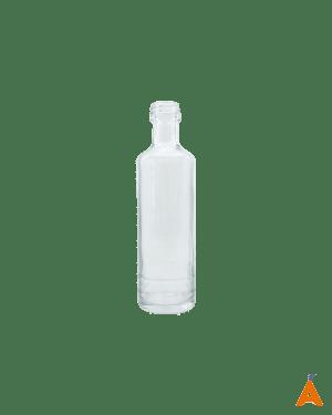 Frasco de Vidro - 50 ml