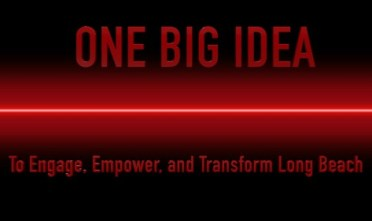 Ideas That Transform Long Beach