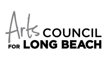 Arts Council for Long Beach