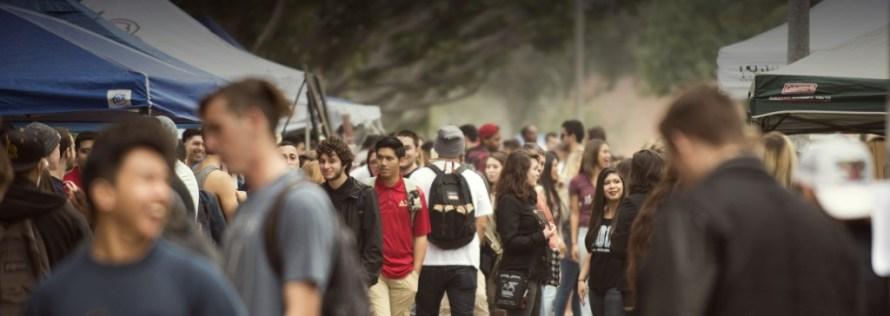 Latino Student