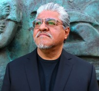 Luis J. Rodriquez