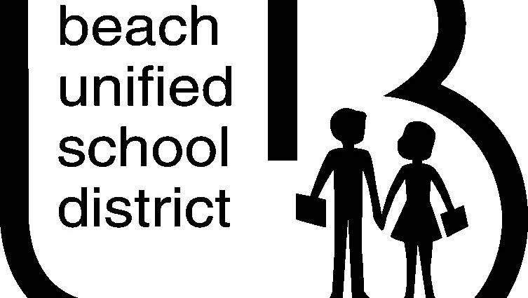 LBUSD Board of Education candidates