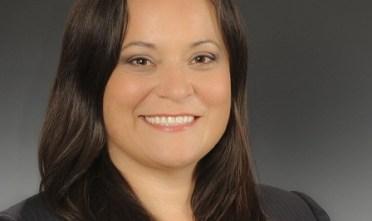 City Clerk Maria De La Luz Garcia